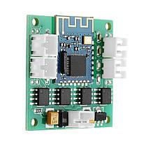 Lantian 3.7-12V 1.5A Bluetooth Мобильный телефон Дистанционное Управление Скорость Мотор Приводная плата для RC Авто Лодка - 1TopShop, фото 2