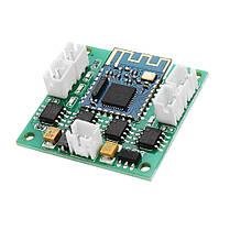 Lantian 3.7-12V 1.5A Bluetooth Мобильный телефон Дистанционное Управление Скорость Мотор Приводная плата для RC Авто Лодка - 1TopShop, фото 3