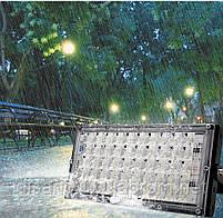 LED  Прожектор MRY-TGD-50W 6100K IP65, фото 2