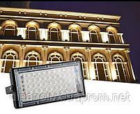 LED  Прожектор MRY-TGD-50W 6100K IP65, фото 3