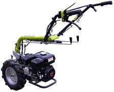 Мотоблок бензиновый GRUNFELD MF360K