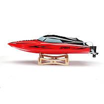 Volantex 792-5 Vector SR65 65cm 55KM / h Бесколлекторный Высокоскоростной RC Лодка с системой водяного охлаждения-1TopShop, фото 3