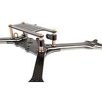 Holybro Kopis 2 SE 218mm FPV Racing Frame Набор Углеродное волокно для RC Дрон - 1TopShop, фото 2