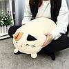 30/60 см пухлые милые Soft животных мультфильм подушку фаршированные плюшевые игрушки фаршированные щенка подушечка котенка - 1TopShop, фото 5