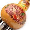 Натурального бамбука тыква cucurbit флейта c тон китайского меньшинства инструмент-1TopShop, фото 2