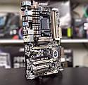 Материнская плата Asus SABERTOOTH 990FX R2.0 Socket AM3+ DDR3 Б/У, фото 3