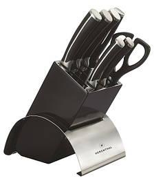 Обробні дошки, Ножі та Электроножи
