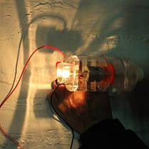 Ручной генератор экспериментальной электронной науки и открытий игрушки - 1TopShop, фото 2
