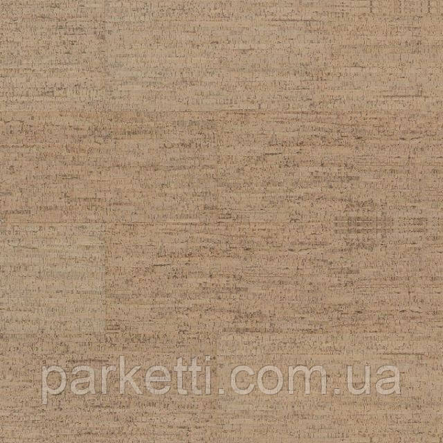 Wicanders Dekwall настенная клеевая пробка TA01001 Bamboo Artica