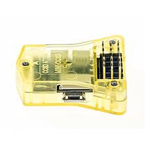OpenPilot CC3D Atom Mini CC3D FPV полетный контроллер CC3D EVO - 1TopShop, фото 3
