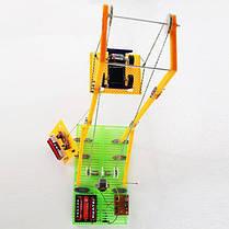 DIY Ассамблеи развивающие игрушки модель RC электрический лифт - 1TopShop, фото 3
