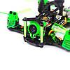Happymodel Mantis85 85mm RC FPV Racing Дрон C Supers_F4 6A BLHELI_S 5.8G 25MW 48CH 600TVL BNF - 1TopShop, фото 2