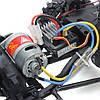 HG P601 1/10 2.4G 6WD РУ машина Crawler RTR автомобиль - 1TopShop, фото 5