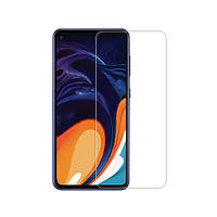 Nillkin Samsung A6060 Galaxy A60 Amazing H+PRO Anti-Explosion Tempered Glass Screen Protector, фото 1