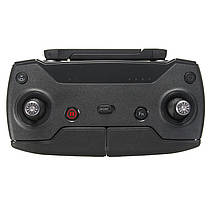 Оригинальные принадлежности Дистанционный Передатчик Передача видеосигнала для DJI SPARK Дрона - 1TopShop, фото 2