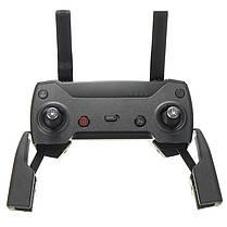 Оригинальные принадлежности Дистанционный Передатчик Передача видеосигнала для DJI SPARK Дрона - 1TopShop, фото 3