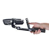 PGYTECH Handheld Gimbal камера Кронштейн для рукоятки Штатив Держатель стабилизатора для DJI Mavic Воздух - 1TopShop