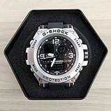 Часы наручные мужские CASIO, фото 2
