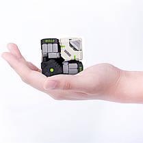 Xiaomi Youpin Трансформируемая Обезьяна Складной Cube Обезьяна Блок Фигурку Кукла Игрушка Подарочная Коллекция - 1TopShop, фото 3