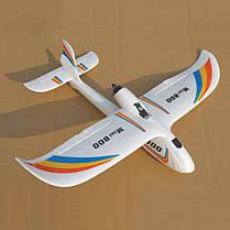 Mini Surfer 800 800 мм Размах крыльев EPP Самолет Планер RC Самолет PNP - 1TopShop, фото 3