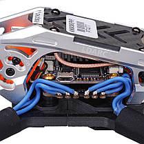 LDARC Kingkong KK 5GT 213 мм F4 OSD FPV Racing Дрон C BL_S 48CH 25/200 / 600mW VTX Runcam Swift Mini -1TopShop, фото 2