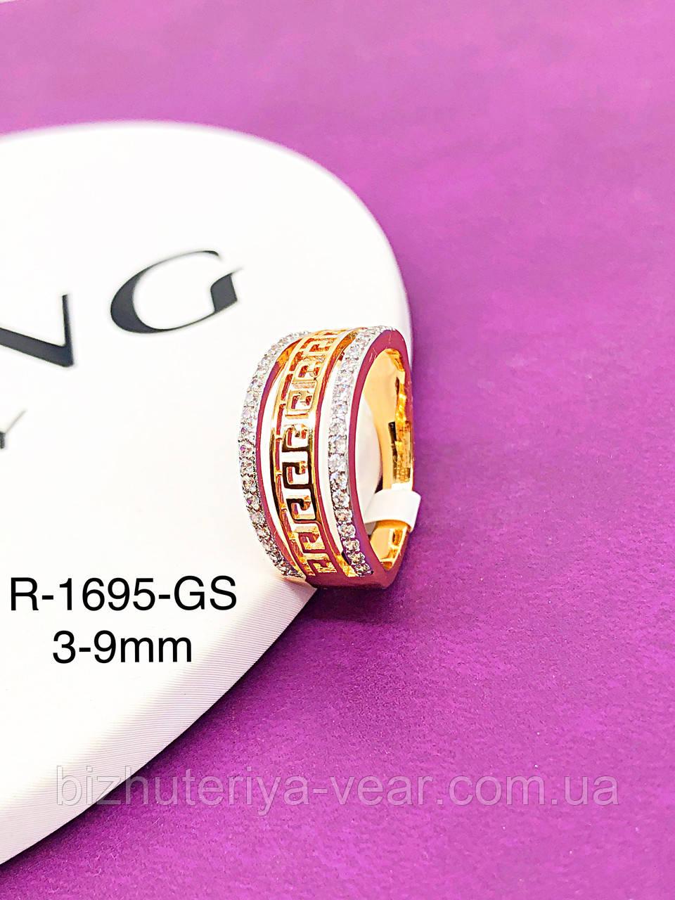 КольцоR-1695(6)