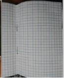 Блокнот А6 «КОЛЕНКОР», 32 л, фото 3