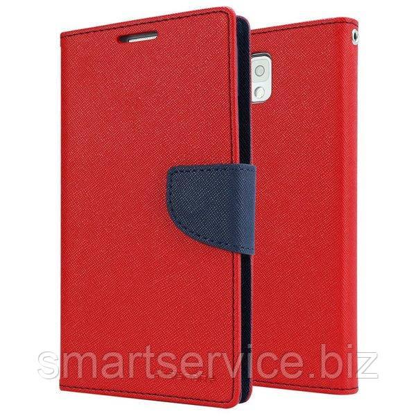 Чохол-книжка Mercury Goospery Fancy Diary Case для Samsung Galaxy Note 3 N9000 9005