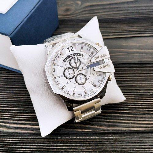 Наручные часы Мужские часы