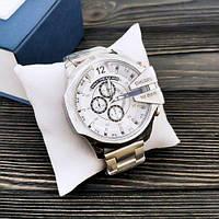 Наручные часы Мужские часы, фото 1