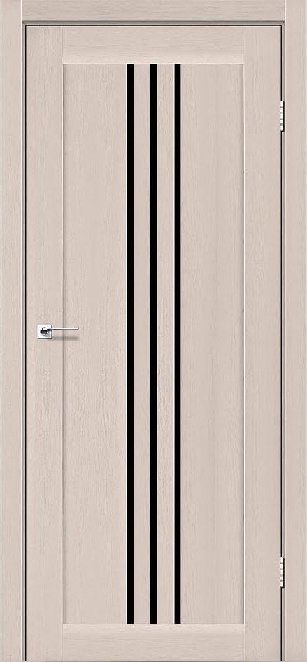 Дверь Leador Verona Экошпон