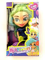 Кукла Hairdorables / Хэрдораблс, фото 1
