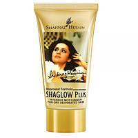 Крем для сухой кожи / SHAGLOW PLUS/ Индия/ 40 г