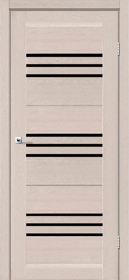 Дверь Leador Sovana Экошпон