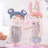 Metoo Angela Plush Lace 33CM Куклы кролика Мягкие игрушки для детей - 1TopShop, фото 5