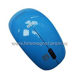 Мышь компьютерная беспроводная HAVIT  HV-M505G Wireless USB