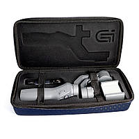 Переносная сумка для переноски Сумка Перенос Коробка Чехол для DJI OSMO Mobile 2 Handheld Gimbal - 1TopShop