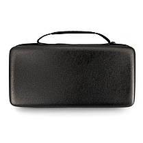 Переносная сумка для переноски Сумка Перенос Коробка Чехол для DJI OSMO Mobile 2 Handheld Gimbal - 1TopShop, фото 2