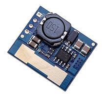 АРМ модуль питания В1.Зрение 0 30В/90А с bec для RC модели - 1TopShop, фото 2