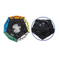 Пентаграмма Волшебный Головоломка Cube Игра образовательных игрушек - 1TopShop, фото 3