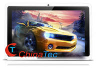 "7"" Cube U18GT Dual Core Android 4.0 RK3066 1.6GHz Tablet PC 8GB 1G DDR3 WIFI"