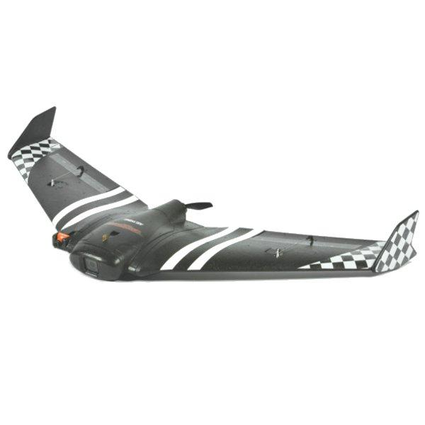 Sonicmodell AR Wing 900 мм Wingspan EPP FPV Flywing RC Самолет PNP - 1TopShop