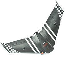 Sonicmodell AR Wing 900 мм Wingspan EPP FPV Flywing RC Самолет PNP - 1TopShop, фото 3