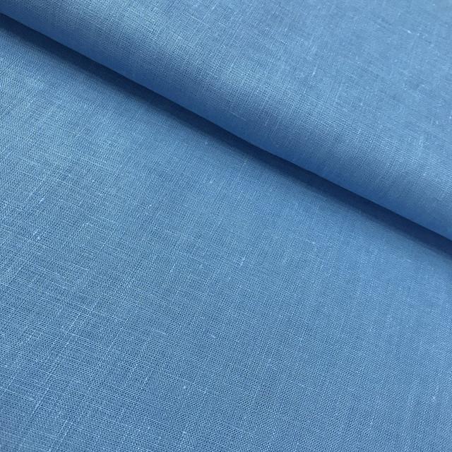 Купить ткань лен для платья купить обивочную ткань цена