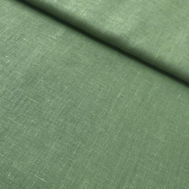 Купить ткань лен для платья купить ткань для костюмов мужских