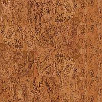 Wicanders Dekwall настінна клейова пробка RY15001 Fiord Natural