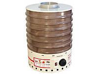 Електрична сушка Профіт-М ЕСП-02