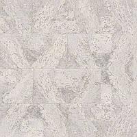 Wicanders Dekwall настінна клейова пробка RY07001 Flores White