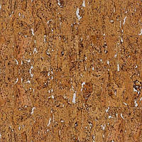 Wicanders Dekwall настінна клейова пробка RY19001 Fiord White