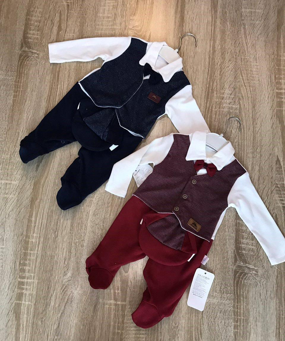 Детский костюм 3-9  на мальчика 3  предмета  , праздничный  410-2028